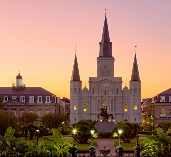how new orleans steals your heart and doesn t give it back